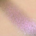 Clionadh Permafrost Duochrome Eyeshadow