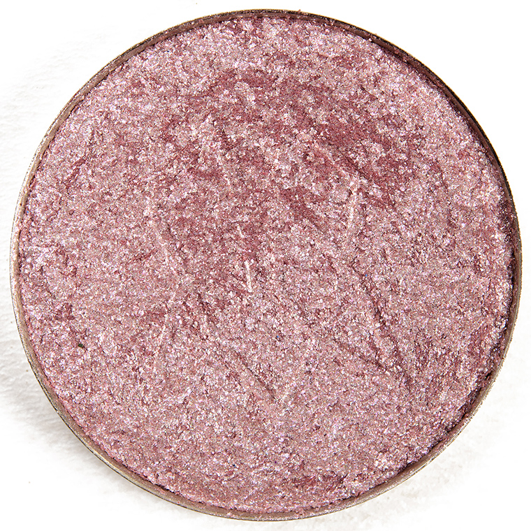Clionadh Pixie Ring Shimmer Metallic Eyeshadow