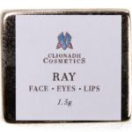 Clionadh Ray Iridescent Multichrome Eyeshadow (Series 1)