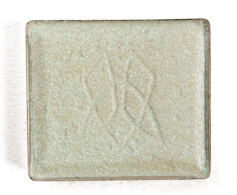 Clionadh Reflectance Iridescent Multichrome Eyeshadow (Series 1)
