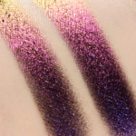 Clionadh Rosette Jewelled Multichrome Eyeshadow