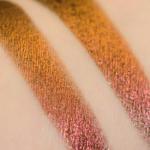 Clionadh Sand Blast Jewelled Multichrome Eyeshadow