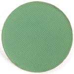 Clionadh Sedge Matte Pressed Pigment
