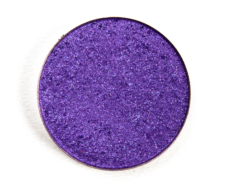 Clionadh Sky Lights Shimmer Metallic Eyeshadow