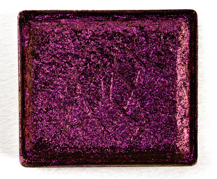 Clionadh Smoulder Jewelled Multichrome Eyeshadow