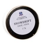 Clionadh Snowdrift Duochrome Eyeshadow
