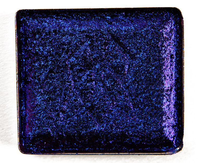 Clionadh Spire Jewelled Multichrome Eyeshadow