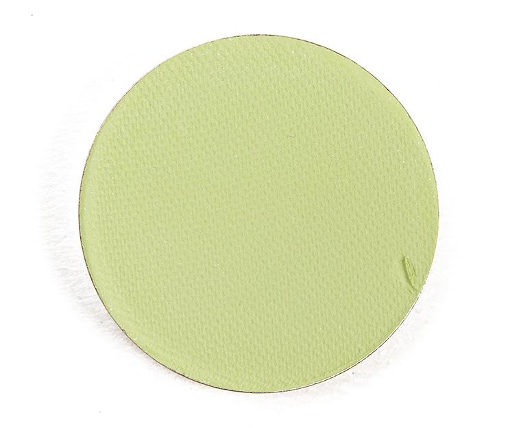 Clionadh Sublimate Matte Pressed Pigment