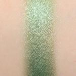Clionadh Tree Line Metallic Eyeshadow