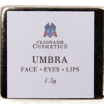Clionadh Umbra Iridescent Multichrome Eyeshadow (Series 1)