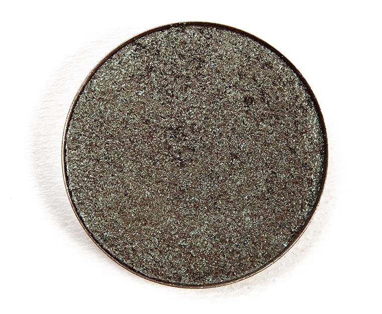 Clionadh Vortex Duochrome Eyeshadow