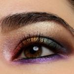Clionadh Forest Heart Metallic Eyeshadow