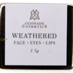 Clionadh Weathered Jewelled Multichrome Eyeshadow