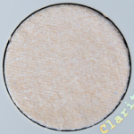 Colour Pop Clarity Super Shock Shadow