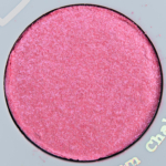 Colour Pop Crown Chakra Pressed Powder Shadow
