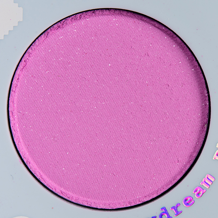 Colour Pop Daydream Bby Pressed Powder Pigment