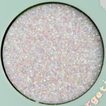 ColourPop Energetics Pressed Glitter