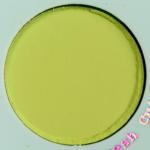 Colour Pop Fresh Cut Pressed Powder Shadow