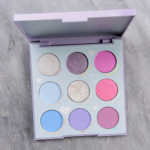 Colour Pop In a Trance 9-Pan Pressed Powder Palette