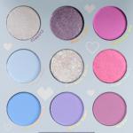 ColourPop In a Trance 9-Pan Pressed Powder Palette