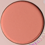 Colour Pop Intuitive Pressed Powder Shadow