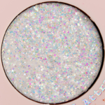 Colour Pop Law of Attraction Pressed Glitter