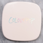 Colour Pop You're a Trip Super Shock Cheek (Highlighter)