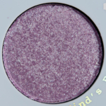 Colour Pop Mind's Eye Pressed Powder Shadow