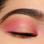 Colour Pop Miss Bliss 9-Pan Pressed Powder Palette