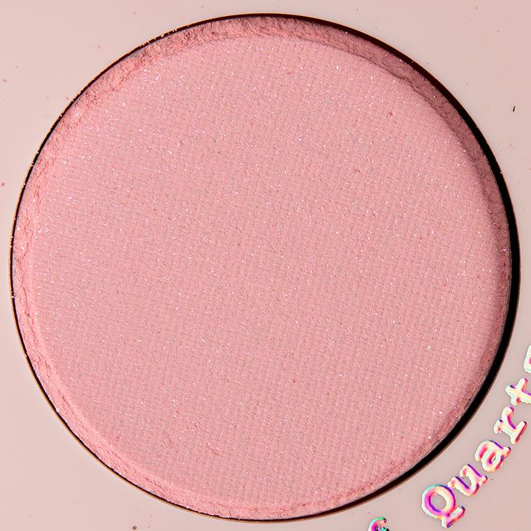 ColourPop Of Quartz Pressed Powder Shadow