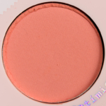 Colour Pop Optimist Pressed Powder Shadow