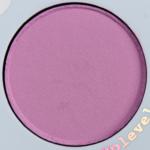 ColourPop Uplevel Pressed Powder Pigment