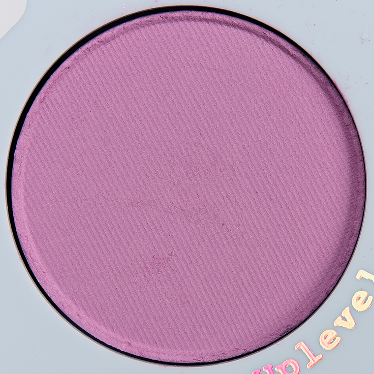 Colour Pop Uplevel Pressed Powder Pigment