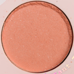 Colour Pop Vivrant Thing Pressed Powder Shadow