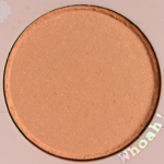 Colour Pop Woah Pressed Powder Shadow