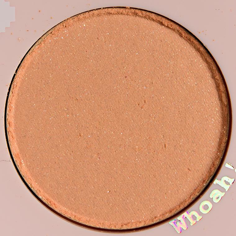 Colour Pop Woah Pressed Powder Shadow