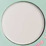 Colour Pop Young Love Pressed Powder Shadow