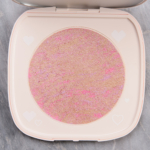Colour Pop Manifest That Super Shock Cheek (Highlighter)