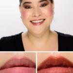 Fenty Beauty Bubblerum Slip Shine Sheer Shiny Lipstick