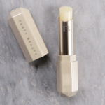 Fenty Beauty Quartz Candy Slip Shine Sheer Shiny Lipstick