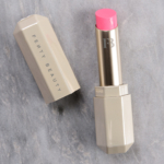 Fenty Beauty Suga Kiss Slip Shine Sheer Shiny Lipstick