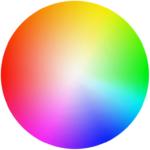 How I Understand Colors & Undertones in Makeup (Part 1)