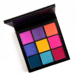 37 More Colorful Eyeshadow Look Ideas for June 2020