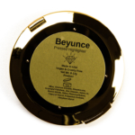 JD Glow Beyunce Pressed Powder Illuminator