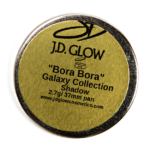 JD Glow Bora Bora Galaxy Shadow