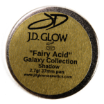 JD Glow Fairy Acid Galaxy Shadow