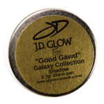 JD Glow Good Gawd Galaxy Shadow