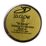 JD Glow N-sane Galaxy Shadow