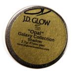 JD Glow Opal Galaxy Shadow
