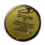 JD Glow Peachy Keen Galaxy Shadow
